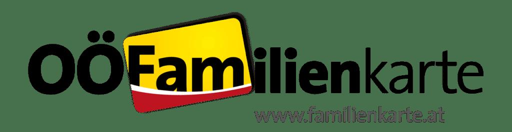 Bild-Logo-Familienkarte_RGB-1024x265