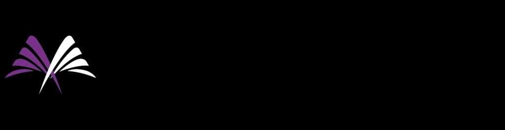 KLEMMER-Logo-Lila-RGB_2016_1024x265