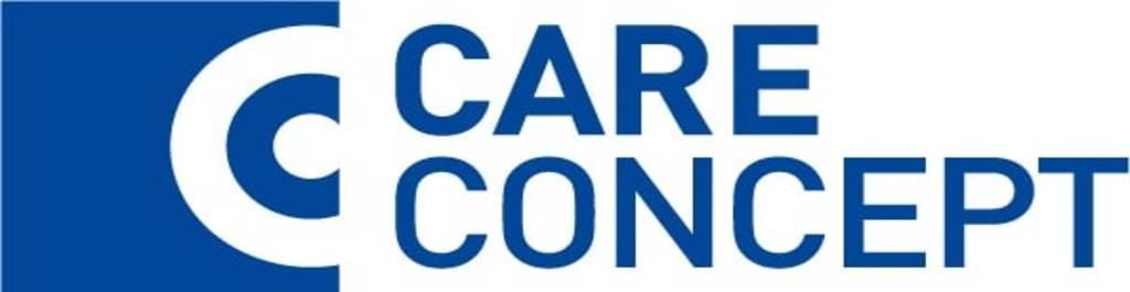 care_concept_logo_var1_RGB_1024x265
