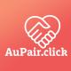 AupairClick