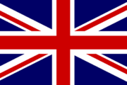 Vereinigtes Königreich