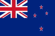 Neuseeland