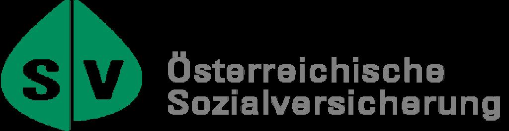 esv.portal_logo_1024x265