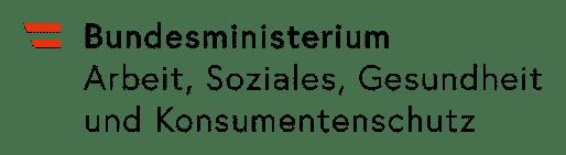 sozialministerium_logo_site